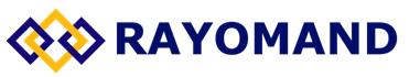 Rayomand3